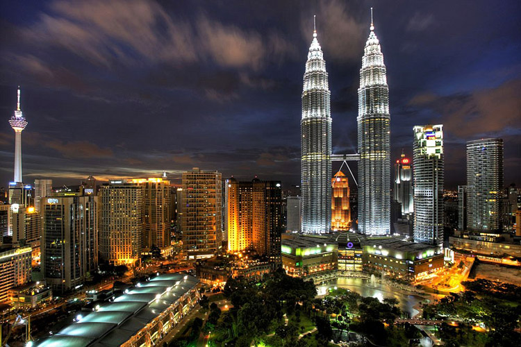 Tour Du Lich Malaysia Genting Maclacca 4n3d 1
