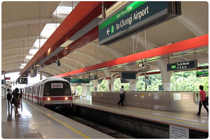 airport train mrt system - 650×406