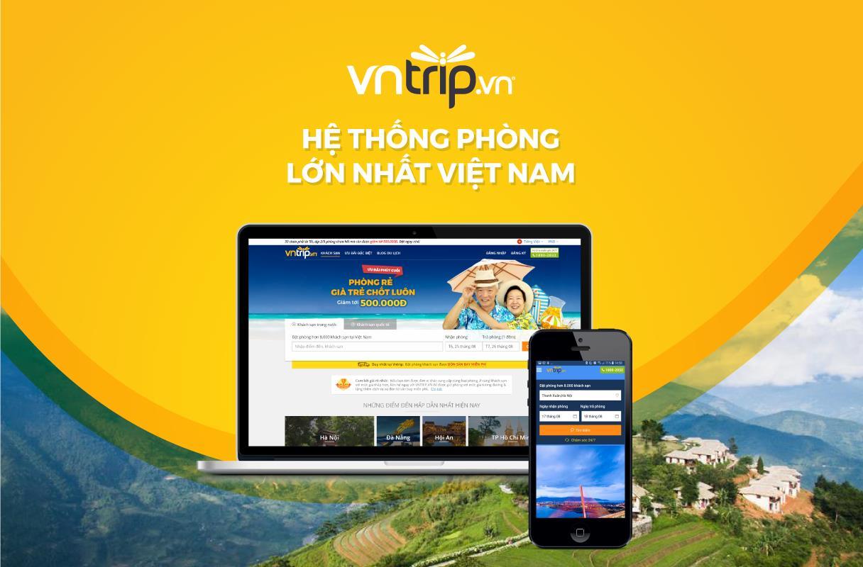 Website Dat Phong Khach San 10