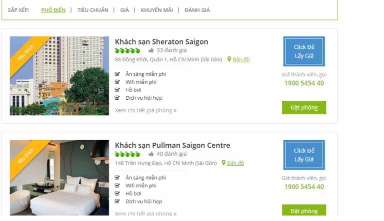 Website Dat Phong Khach San 11