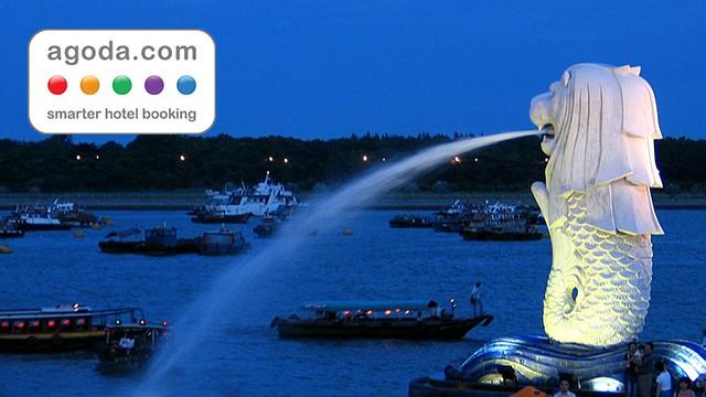 Website Dat Phong Khach San 3
