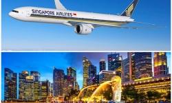 Singaporeairlines5 02abb4d572ff588bb28d8635a9b70337
