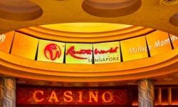 Resortsworld Ee6a88b01b1744df0a840b511bf631f2