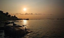 Khám phá 7 hòn đảo nổi tiếng ở Singapore