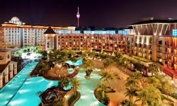 Resortsworldsentosa Dd64b0847b9269e6624f9775198a73d8