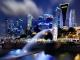 Du khách có biết tên thủ đô của đất nước Singapore?